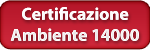 Certificazione Ambiente 14000
