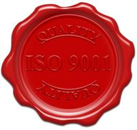 requisiti certificazione ISO 9001